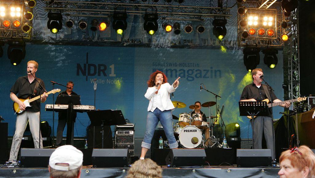 ndr-itzehoe2006-05