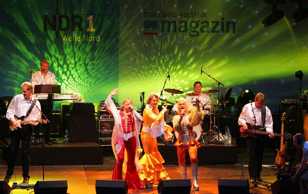 ndr-itzehoe2006-66